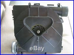 Carrier Bryant Payne HC23CE116 5SME44JG2001A ECM Furnace Inducer Blower Motor