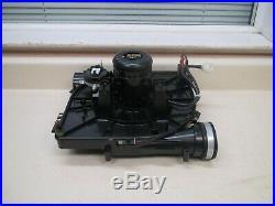 Carrier Bryant Payne HC27CB119 JE1D013N Furnace Draft Inducer Blower Motor Assy