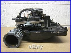 Carrier Bryant Payne HC27CB122 JE1D015N Furnace Draft Inducer Blower Motor Used