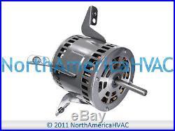 Carrier Bryant Payne Replm Furnace Blower Motor 3/4 HP 115v HC45TE113