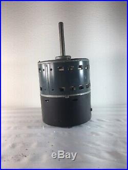Carrier Furnace GE Blower Motor Assembly ECM HD44RE116 5SME39HL0306 GUARUNTEE