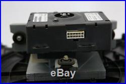 Carrier Furnace GE Inducer Draft Blower Motor HC23CE116 PHC23CE116 324906-762