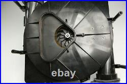 Carrier Furnace Inducer Fan Draft Blower Motor Assembly HC23CE116 PHC23CE116