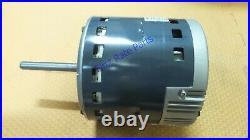 Carrier HD42AR223 Motor 5SME39DXL161 1/3 HP 230v Furnace Blower Fan Bryant Payne