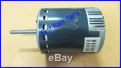 Carrier HD46AR241 Motor 5SME39NXL119 Bryant Payne Furnace Blower Fan Genteq NEW