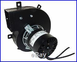 Centrifugal Furnace Blower (Draft Inducer) 115 Volts Fasco # A082