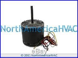 Climatek Furnace Blower Motor fits Carrier Bryant Payne HC43AE117A HC43AE115A