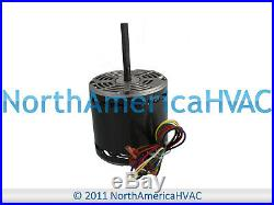 Climatek Furnace Blower Motor fits Carrier Bryant Payne HC45AE115A HC45AE118A