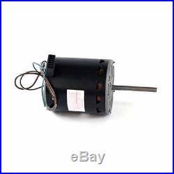 Coleman 02431975000 Furnace Blower Fan Motor