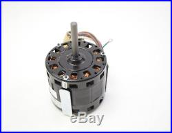 Coleman Evcon 1468-2309 Furnace Blower Fan Motor for COLEMAN EVCON
