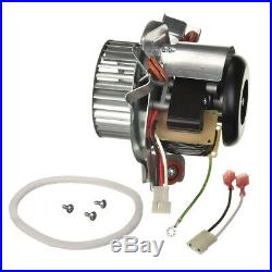 Draft Inducer Fan Furnace Blower Motor for Carrier 326628-762