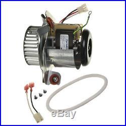 Draft Inducer Fan Furnace Blower Motor for Carrier 326628-763