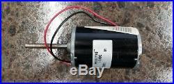 Duotherm Furnace Blower Motor Pe2311q (bi)