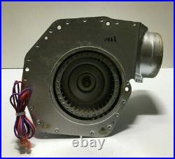 FASCO 70582338S Goodman 0131G00000P Furnace Draft Inducer Blower Motor used #MA8