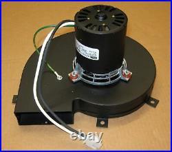 Fasco A118 Blower Motor fits Williamson 7021-6999