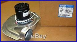Fasco A134 Furnace Motor for 7021-9335 7021-8735 7021-9499 1010238P 1010324