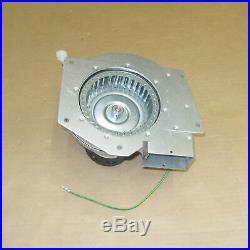 Fasco A143 Furnace Motor for 7021-8428 7021-8013 7021-8924 7021-9639 7021-9055