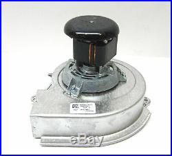 Fasco A184 Furnace Draft Inducer Motor for Goodman 7058-0229 B4059001 B40590-01