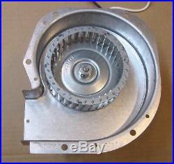 Fasco A185 Furnace Draft Inducer Motor for Goodman 10585404 7021-9316 105854-04