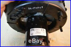 Fasco A204 Inducer Furnace Blower Motor for Lennox 7021-11406 83L4101 new no box