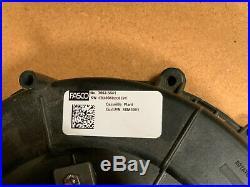 Fasco A209 Furnace Heater Draft Inducer Motor Blower for Lennox 7062-5441