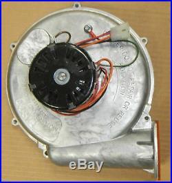 Fasco A273 Furnace Draft Inducer Motor for Trane 7062-3972 X38040310-01 38040310