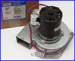 Fasco A330 Furnace Inducer Motor fits Lennox 7062-4083 7062-4517 7062-4608