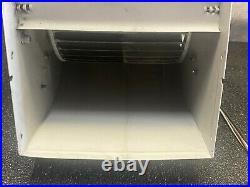 Fasco Furnace Fan Blower Assemblies- 240 Volt Motors For Electric Air Handler