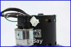 Fasco Furnace Inducer Blower Motor 024-25960-000 S1-02425960000 70624435