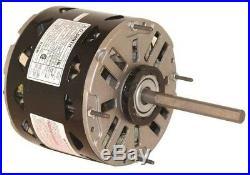 Furnace Blower Motor 3/4 HP HVAC AC Heating Repair Part Goodman GMC 20046618S