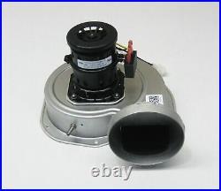 Furnace Draft Inducer Blower Motor for Nordyne 622567
