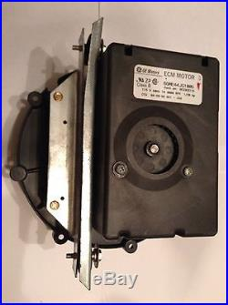 Furnace Draft Inducer Motor Blower GE 5SME44JG1005