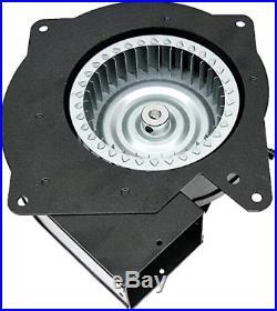 Furnace Draft Inducer Motor Blower for Amana Goodman Janitrol B1859005 B1859005S