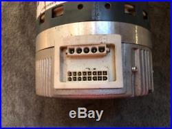 GE 5SEA39RL V5146 Lennox 10B67 10B68 Furnace Variable Speed Blower Motor