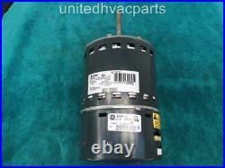 GE 5SME39SL0892 Nordyne 622025-0 Furnace Blower Motor