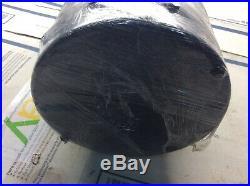 GE ECM 1 HP Furnace Blower Motor 5SME39SL 0241 HD52RE120 ECM 2.5