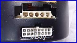 GE ECM FURNACE BLOWER MOTOR 5SME39HL0490 Rheem 51-24374-11
