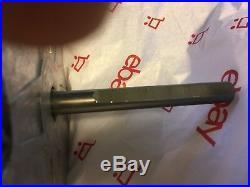 GE ECM Furnace Blower Motor 5SME39HL0989