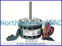 GE Furnace BLOWER MOTOR 1/5 HP 208-230v 5KCP39CGP874S