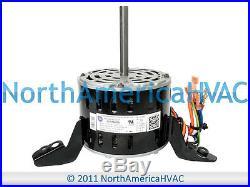 GE Genteq Goodman Janitrol Furnace BLOWER MOTOR 1/3 HP 115v B1340025 B13400-25