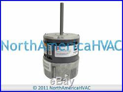 GE Genteq X13 Furnace Blower Motor 1/2 1/3 HP 5SME39HX L015 5SME39HX L015A