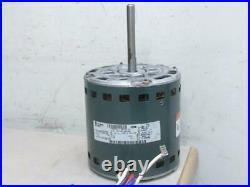 GE Motors 5KCP39RGS935S Furnace Blower Motor 3/4HP 1110RPM 115V 51-24146-01