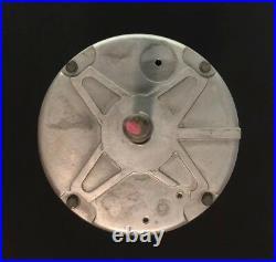 GE Motors ECM 3.0 5SME39SXL3008A 1HP Blower Motor HD52RE122