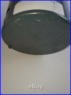 GE Trane 5SME39HL0252, ECM2.3, 1/2 HP Furnace Blower Motor