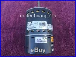 GE Variable Speed 5SME39SL0253 405344 Furnace Blower Motor