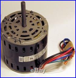 GOODMAN/JANITROL/AMANA Furnace blower motor B1340023 3/4 hp