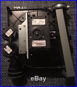 Ge 5sme44jg2006c Hc23ce116 Ecm Furnace Draft Inducer Blower Motor