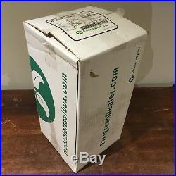 Genteq Evergreen 6203E ECM Replacement Furnace Blower Motor 1/3hp 230V NOS