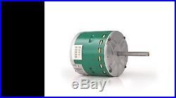 Genteq Evergreen 6207E Replacement 3/4 HP 230 Volt X-13 Furnace Blower Motor