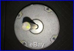 Goodman 0131M00501S Motor Amana Furnace Blower 1/2 HP 230 X13 DBD0441 0131M00501
